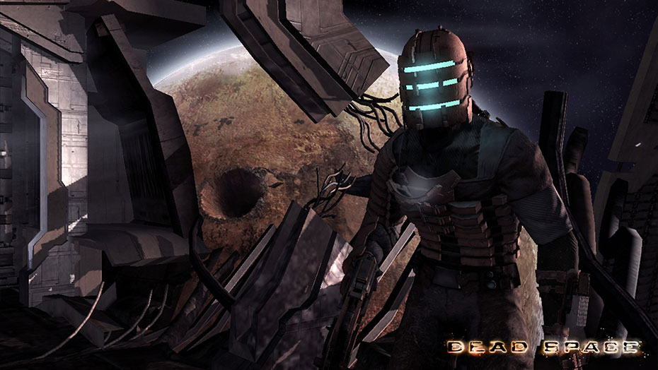 DeadSpace_Art_OutOfSpace_2