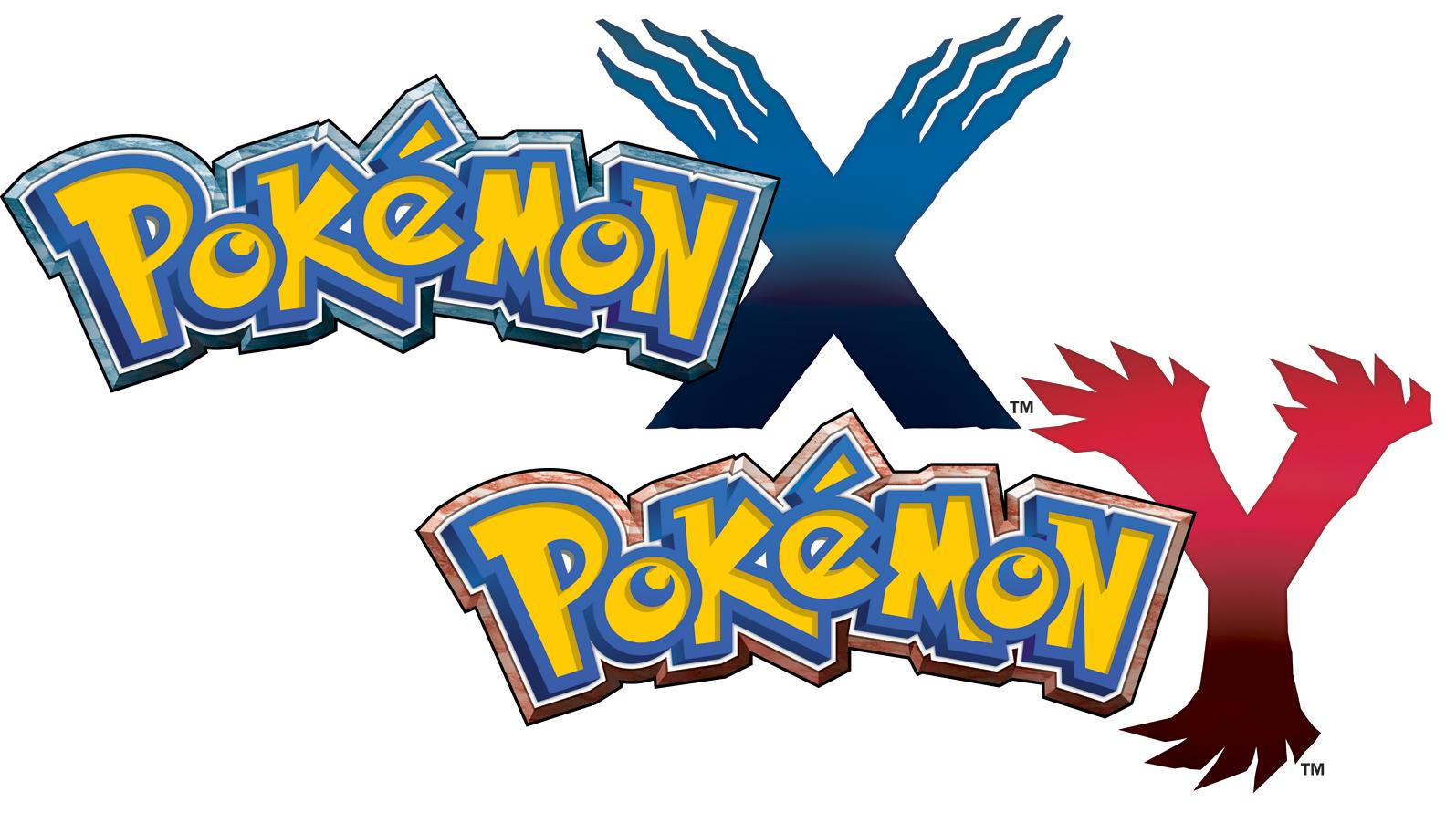 Rencontre Streetpass Pokemon X Site De Rencontre A Maurice Gratuit