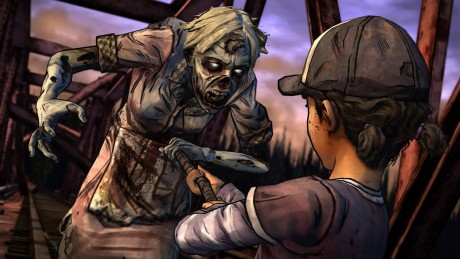 the walking dead game season 2 episode 3