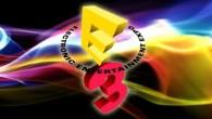 e3 logo 2014