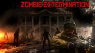 counter strike zombies