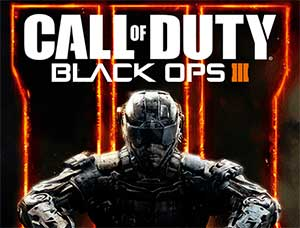 call duty black ops awakening