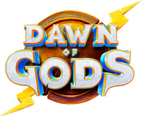 Down of Gods