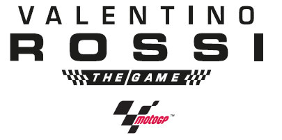 valantino rossi the game