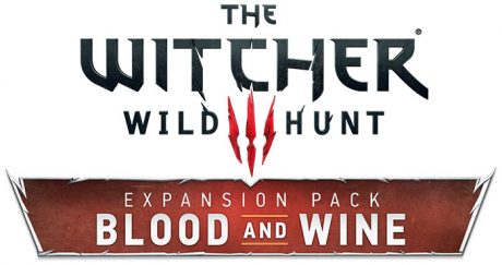 the witcher wild hunt blood and wine