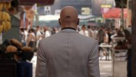 Hitman Episode 3 Marrakech