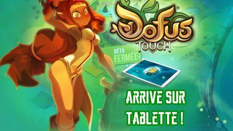 Dofus Touch 1