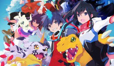 Digimonworld Next order