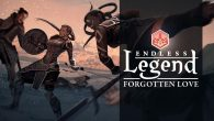 Endless Legend Dlc