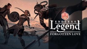 Endless Legend Dlc