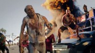 Dead Island 2 Official Trailer