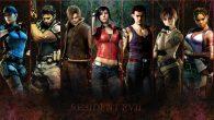 Resident 7