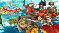 Dragon Quest Viii Lodyssee Du Roi Maudit